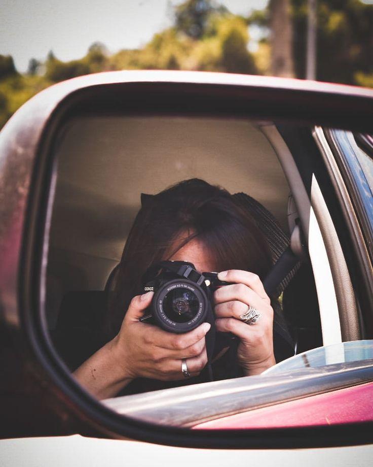 Manos de vieja... deben demostrar mi madurez mental (ok era sólo mi negro humor). He ahí mi camarita amiga mi #NikonD3400 . . . . . . . . #nikonchile #nikonphotographer #D3400 #presetcc #lust4nature #achilepoh  #fotografosdechile #macrovision #YourShotPhotographer #yoamoviajarporchile #lightroom #landscape #landscapephotography #landscaper #landscapes #outdoors #outdoor #Chile #chilefotos #chilegram #instachile #thetravelmode #visitchile #Chiletravelrepost #earthfocus #nature__shotz…