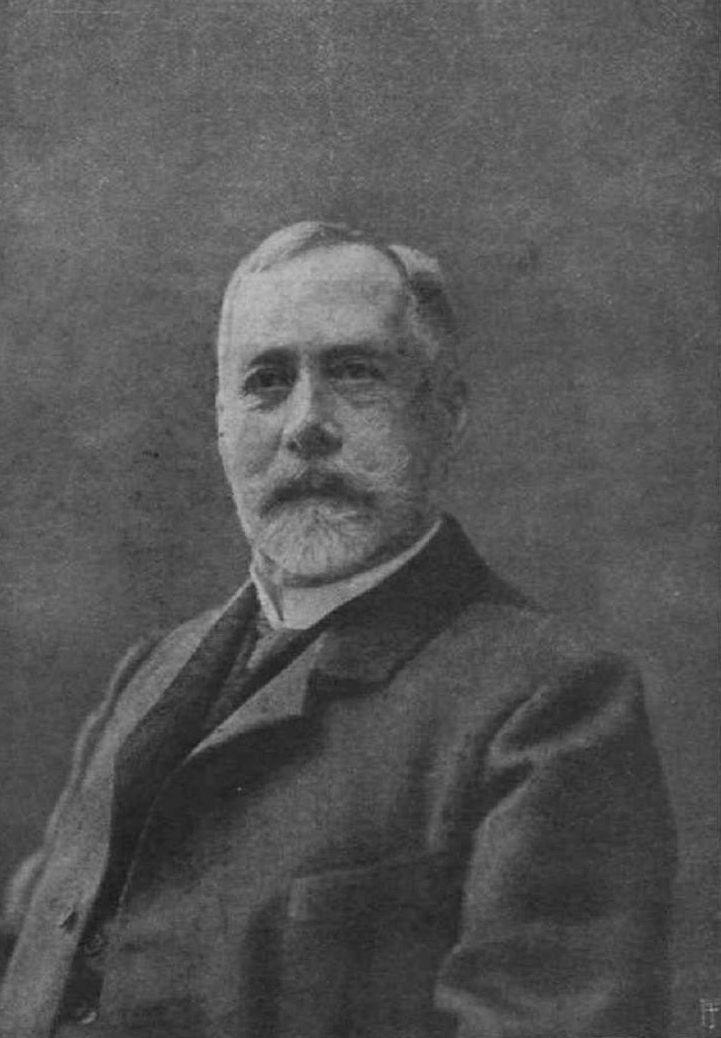 Szinyei Merse Pál (1845-1920) A magyar plein air festészet megteremtője, a modern magyar piktúra első nagy képviselője.