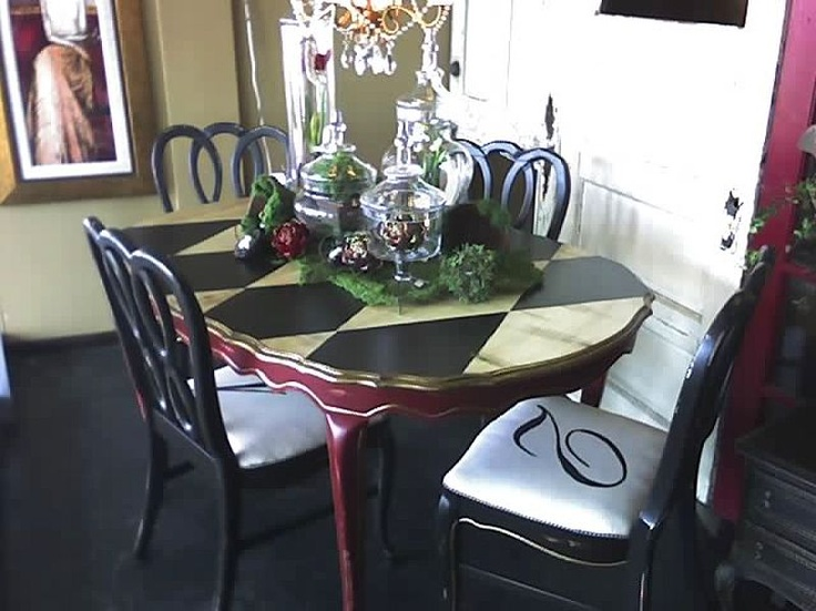1000 Images About Harlequin Ideas On Pinterest Wool Dining Sets And Shabby