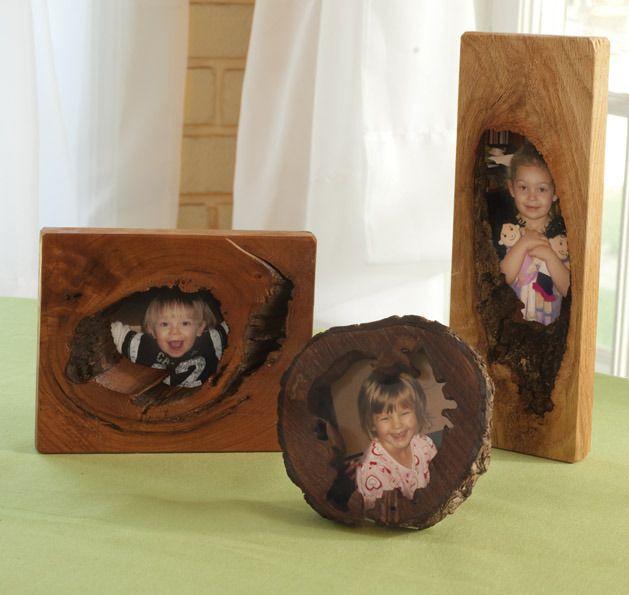 54 best Log furniture/craft ideas images on Pinterest | Log table ...