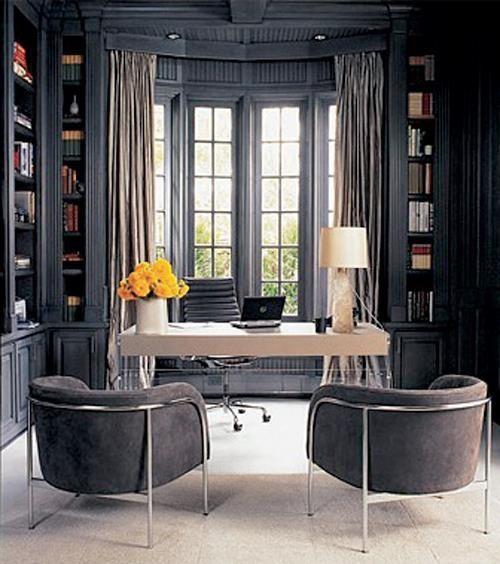 home office design | home-office-design-decoration