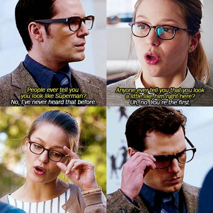 I get why some people were disappointed with Supergirl but it's fairly accurate and now that CW has it, it's gonna be awesome!