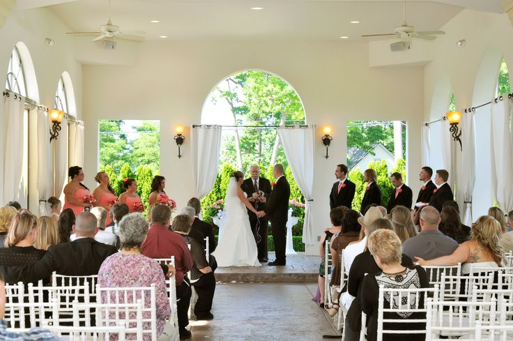 The 176 best Michigan Wedding Ceremony Locations images on Pinterest ...