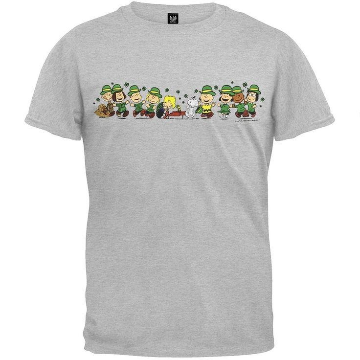 peanuts t-shirt - Google Search