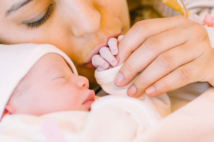 İlayda İstanbul Yenidoğan - Bebek Çekimi  || Istanbul Newborn Photography Session by Mertör Photography