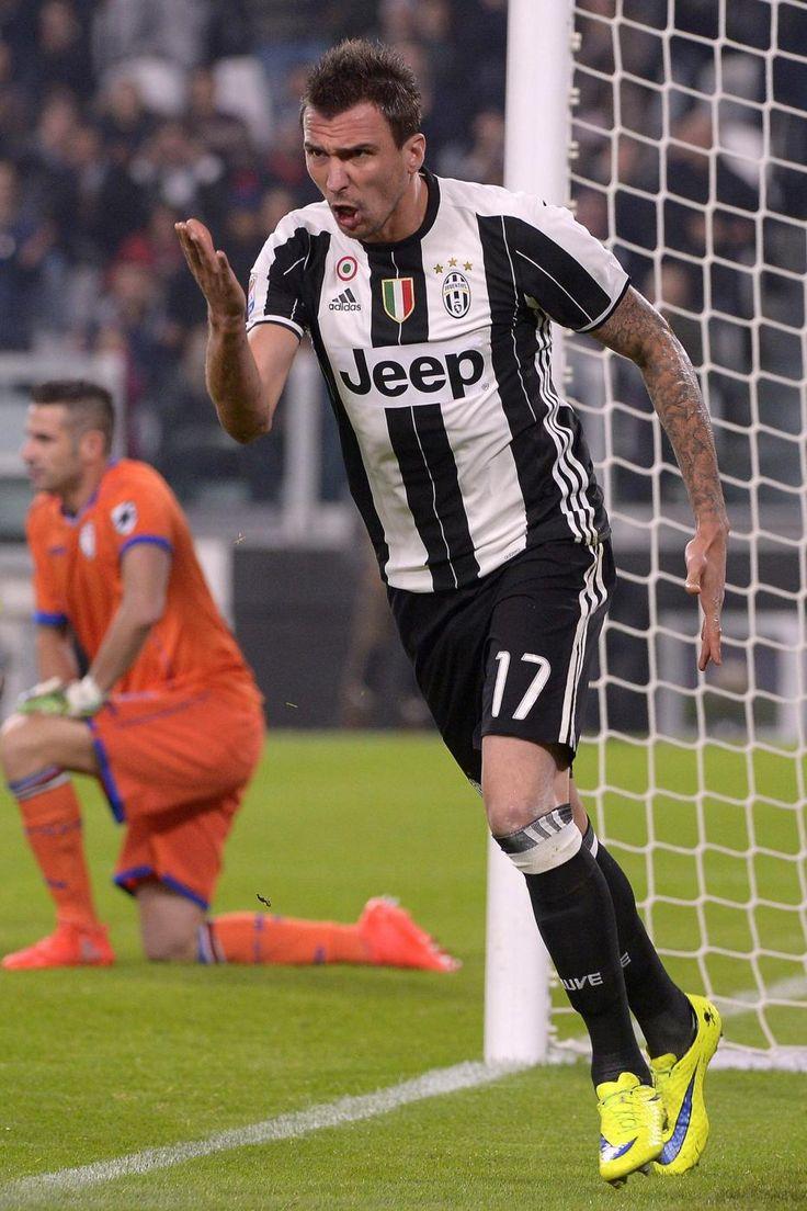 Serie A, Juve - Samp 4 - Sportmediaset - Foto 3