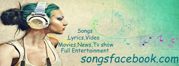 songsfacebook.com -