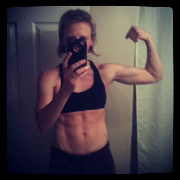 exercises for woman # http://stomachexercisesforwomen.net/stomach-exercises-for-women