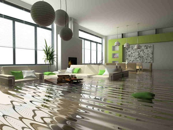 Has their been an accident in your home and you have a water damage and flood? Call us and will be there in no time to quickly repair and restore the damage before it gets any worse. We are a licensed, bonded and insured company working 24/7 around the clock. We provide professional technicians ready to work… http://bolmergc.com/flood-damage-repair-las-vegas/