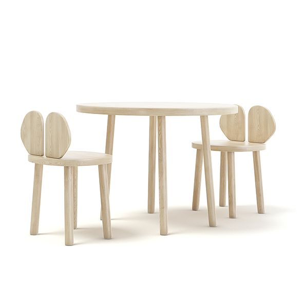 Children S Table And Chairs Childrens Table Kids Table And