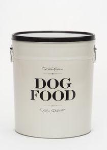 Perfect Bon Chien Dog Food Storage Bin