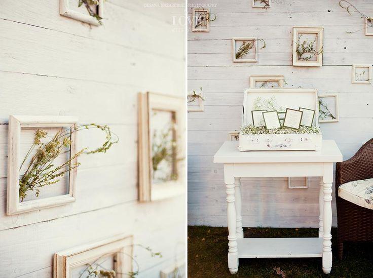 Mejores 29 imágenes de NH Design en Pinterest | Cajonera, Decoración ...
