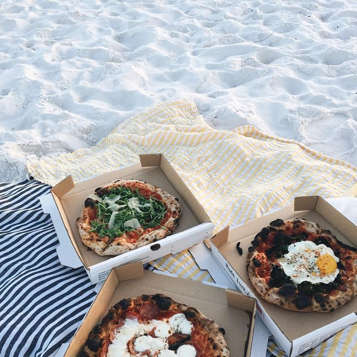 Food Summer And Beach Kep