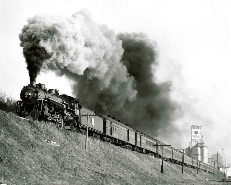 67 Best Mkt Images On Pinterest Missouri Trains And Kansas