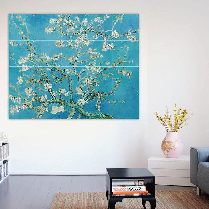 7 best Ikea Nockeby images on Pinterest Chaise longue, Ikea sofa - dekoration für wohnzimmer