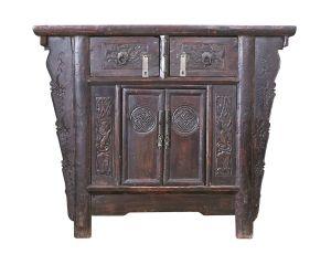 Original Chinese Cabinet