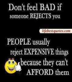 Bad Father Quotes | bad dad quotes bad dad quotes bad dad quotes bad