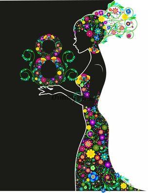 Idee originali per festeggiare la festa della donna  from DimmiCosaCerchi.it - Campioni gratuiti, Campioni Omaggio, Concorsi a premi, Buoni sconto