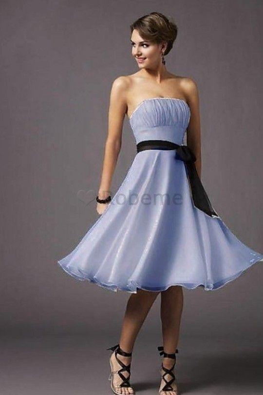 17 best ideas about robe demoiselle d39honneur on pinterest With robe de cocktail combiné avec meilleur bracelet cardio