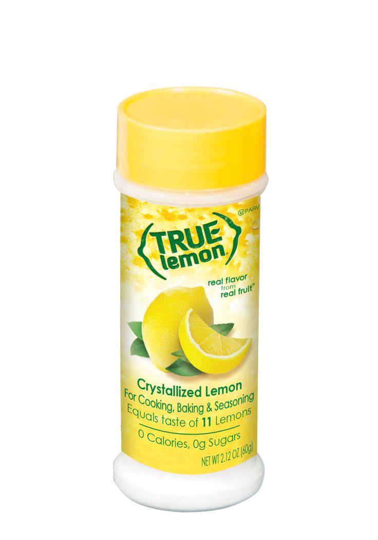 True Lime® Garlic & Cilantro - Spice Blend | True Citrus