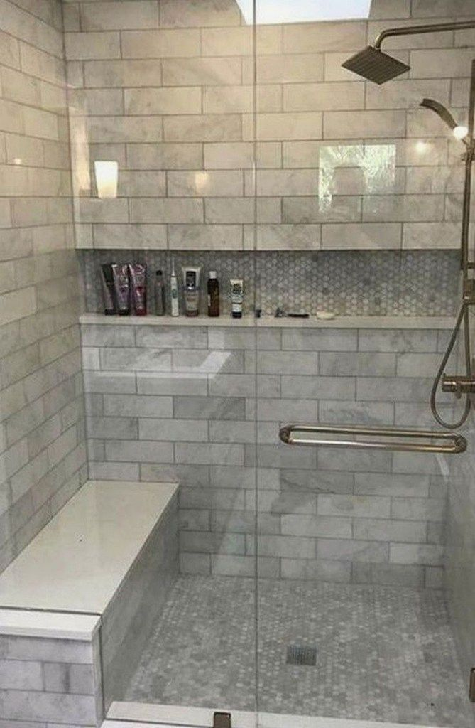 34 Hottest Small Bathroom Remodel Ideas For Space Saving In 2020 Cheap Bathroom Remodel Basement Bathroom Remodeling Bathrooms Remodel
