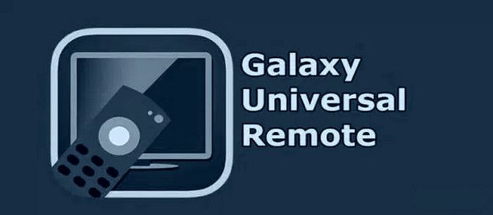 Download Galaxy Universal Remote Apk For Android Free