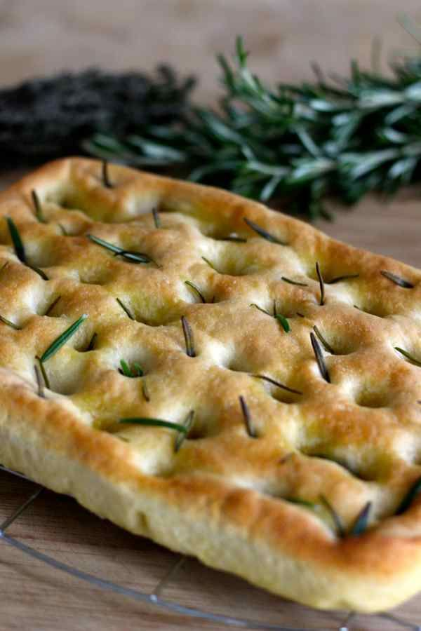802 best images about cuisine italienne on pinterest for Cuisine italienne