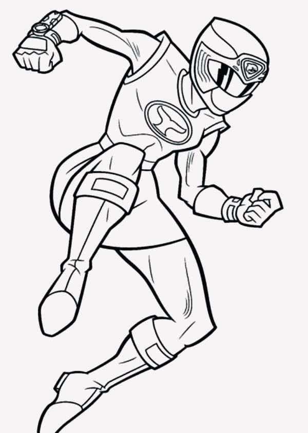 42+ Power rangers dino charge coloring page HD