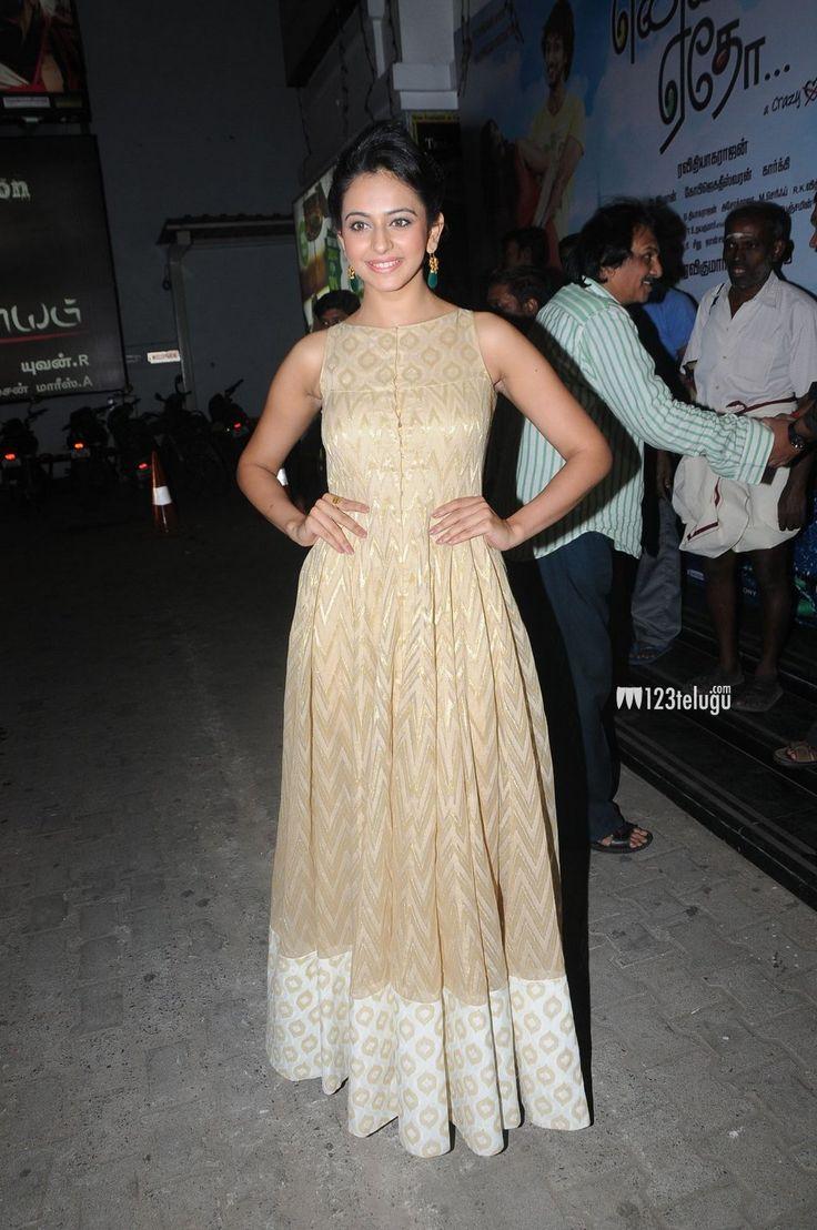 Actress rakul preet singh india peopleindian beautybollywoodactresses