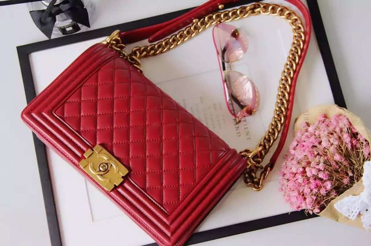 chanel Bag, ID : 49399(FORSALE:a@yybags.com), chanel mens wallets sale, chanel company, chanel leather backpack purse, chanel designer handbag sale, chanel usa online store, chanel large wallets for women, chanel book bags for kids, chanel pack packs, chanel best wallet, 褕邪薪械谢褜 斜褉械薪写, chanel ladies bag brands, chanel find a store #chanelBag #chanel #chanel #fabric #purses