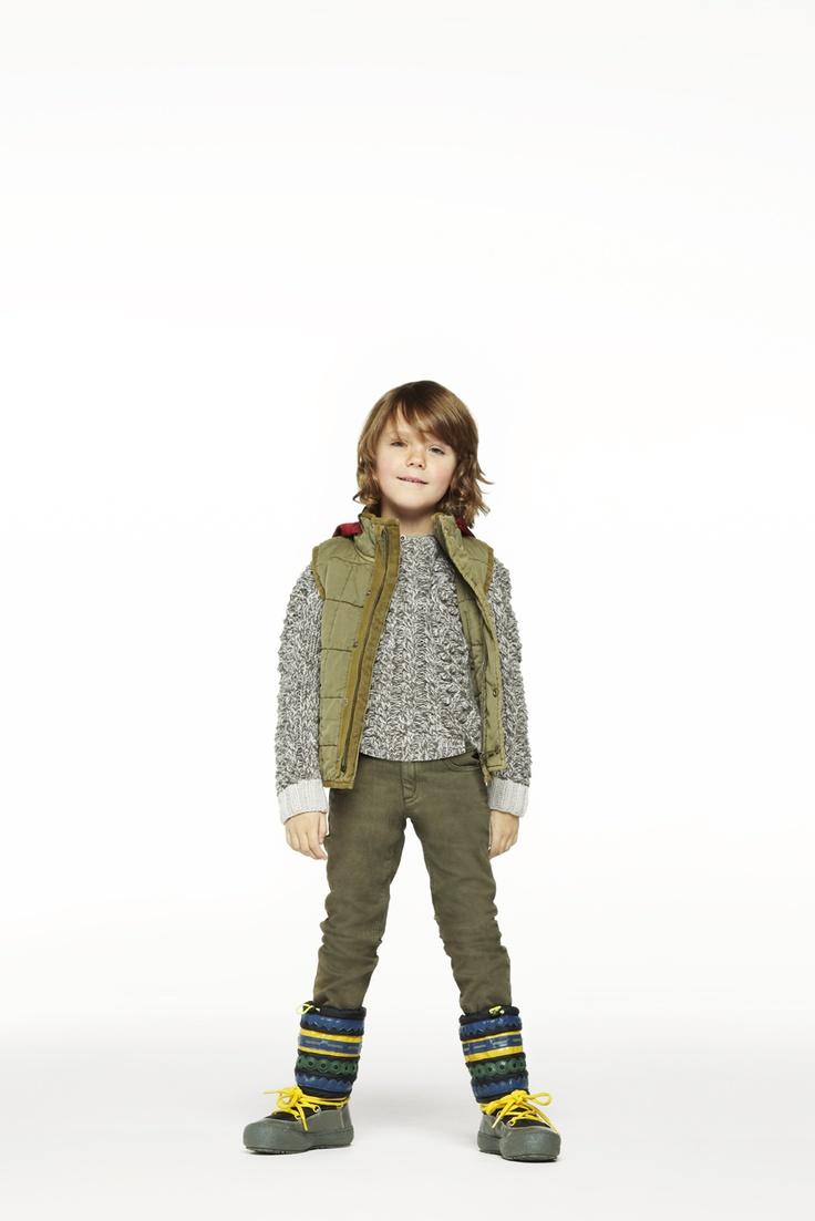 Benjamin Vest Spike Jumper Pedro Jeans Rainbow Boots B O Y F A S H I O N Pinterest Kids