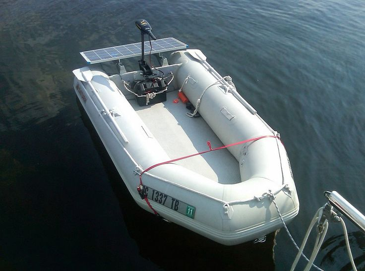 25 Best Ideas About Inflatable Boats On Pinterest