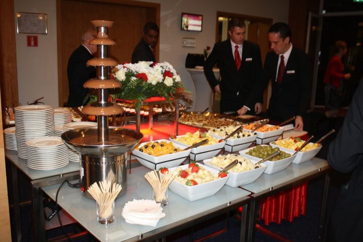 """Food Festival for 2017 Tourism """"Oscar`s"""" presented national dishes from 56 countries candidates for World Tourism Awards and succeeded to capture the imaginations of the world public."""