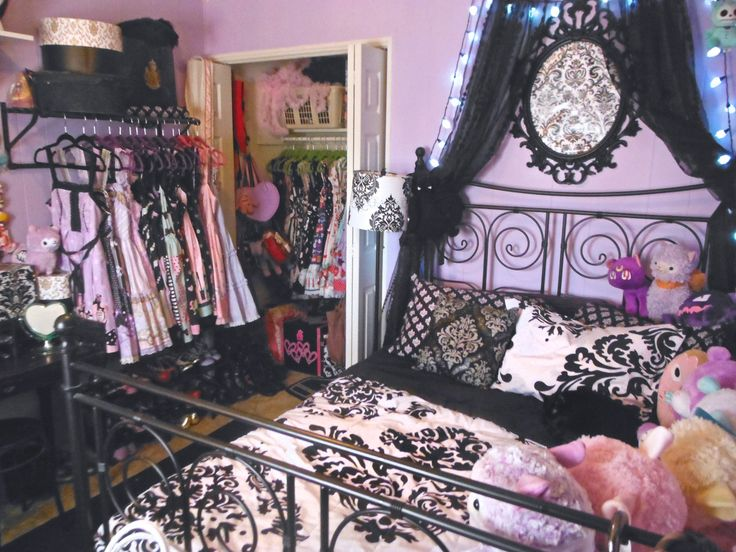 238 Best Bedroom Shiz Images On Pinterest Unicorns