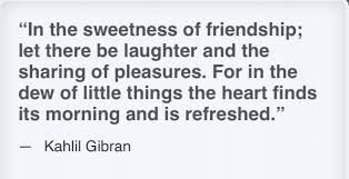 Image result for kahlil gibran quotes on marriage