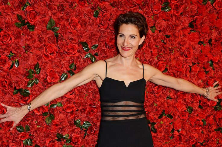 tamsin greig fitness regime - Google Search