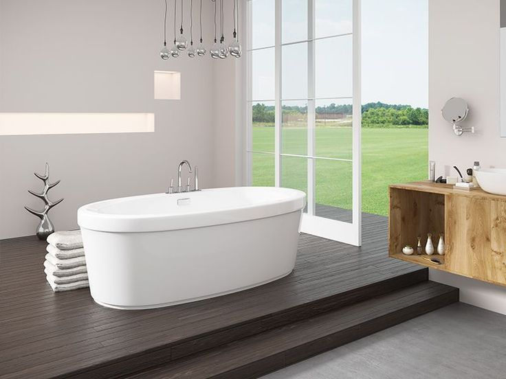 Acrylic Sink Manufacturers Mail: 11 Best Mirolin Showers Images On Pinterest