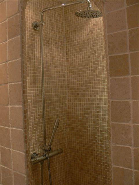 17 meilleures images propos de salle de bain sur. Black Bedroom Furniture Sets. Home Design Ideas