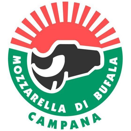 Mozzarella di Bufala Campana DOP: Grande interesse per le iniziative del Consorzio all'estero, da Miami a Dubai è Mozzarella di Bufala mania  http://www.spaghettitaliani.com/Blog/VisArticolo.php?SL=angelaviola&CA=20946
