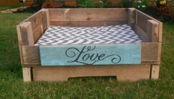 Toy Chest, Storage Chest, Love, Furniture, Pallets, Dyi, Home Decor, Bed Making, Pet Beds