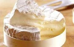 Warme Camembert Op De Bbq recept   Smulweb.nl