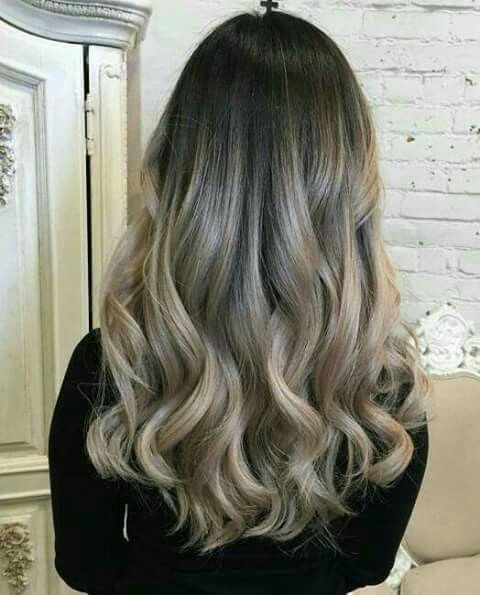 Balayage Highlights London Coupon Codes For Contact Lenses