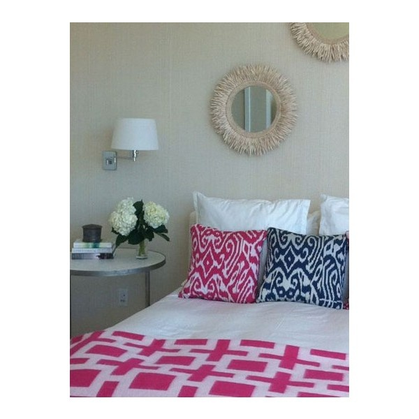 Navy Blue Bedroom Colors Dusty Pink Bedroom Accessories Small Bedroom Chairs Ikea Good Bedroom Color Schemes: 17 Best Images About Navy Blue & Pink Bedroom On Pinterest