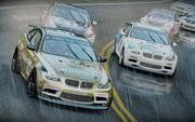 project cars plans to revolutionize car video games - DOC537242