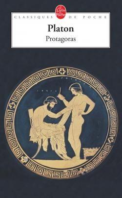 La culture grecque des sophistes avait pris naissance dans tous les instincts grecs ; elle faisait partie de la culture de l'époque de Périclès aussi nécessairement que Platon n'en faisait pas partie : elle a ses précurseurs en Héraclite, en Démocrite, dans les types scientifiques de l'ancienne philosophie […]. Elle a fini par avoir raison : tout progrès de la connaissance psychologique ou morale a restitué les sophistes… Notre esprit d'aujourd'hui est au plus haut point celui d'Héraclite…