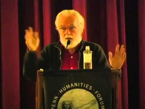 """David Harvey """"The End of Capitalism"""" Three years after the near collapse of global financial markets, America is still struggling with unemployment, debt, and foreclosure, European governments are teetering on the brink of bankruptcy—and the world's billionaires are getting richer faster than ever before. The current situation is not sustainable. But what changes need to be made to overcome this mounting crisis of our world economic system? How radical an adaptation will be required? David…"""
