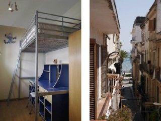 Lägenhet i närheten av partietSemesterhus i Sitges Town från @HomeAway! #vacation #rental #travel #homeaway