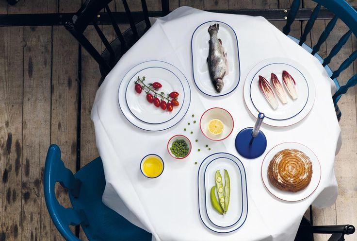 JC1318_sf2_Olive_Living_dining_plate_food_web.jpg (1120×756)