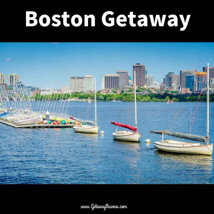Boston Vacations Ideas: 43 Best Boston Getaway Images On Pinterest