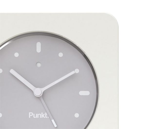 cult product design company punkt scales up ambitions with a phone launch and tamedu201d rebranding